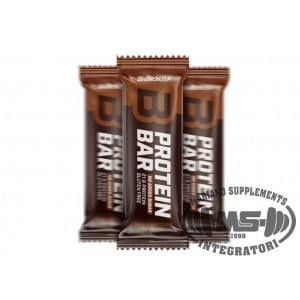 PROTEIN BAR 70G DOUBLE...