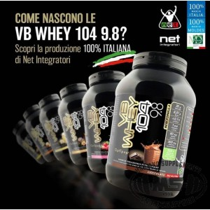 VB WHEY 104 900G AFTER EIGHT