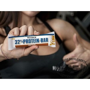 32%PROTEIN-BAR 60G COOKIES...