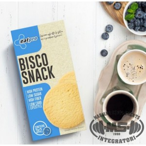 BISCOSNACK 3X45G CACAO CON...